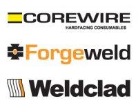 Corewire Ltd