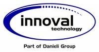 Innoval Technology
