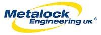 Metalock Engineering UK Ltd