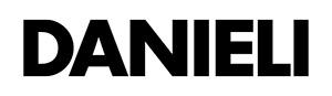 Danieli Ltd