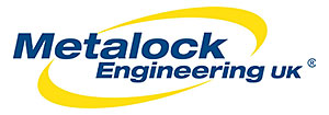 Metalock Engineering UK Ltd