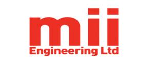MII Limited