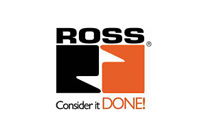 Ross UK Ltd.