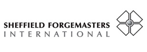 Sheffield Forgemasters International
