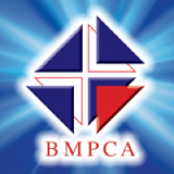 BMPCA - British Manufacturing Plant Constructors Association
